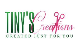 Tiny's Creations LLC