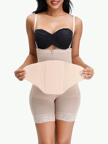 Sculptshe Bodycon Post Surgery Abdominal Compression Board