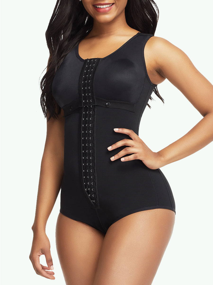 cheap waist trainer