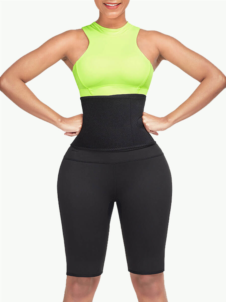 shapewear bodysuits