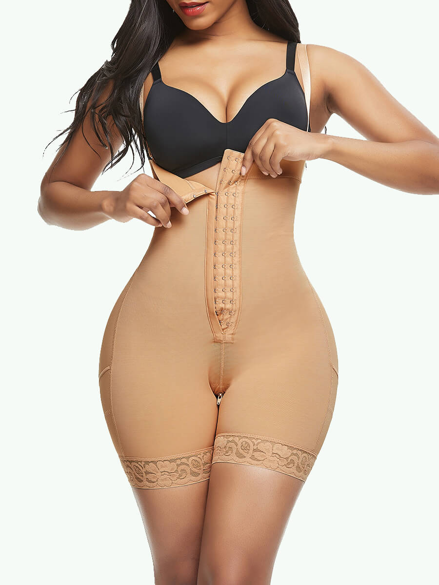 best shapewear bodysuits