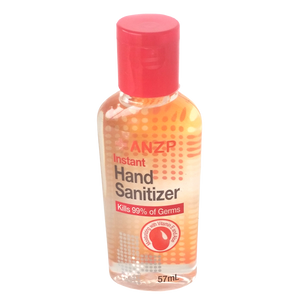Hand Sanitiser small bottle