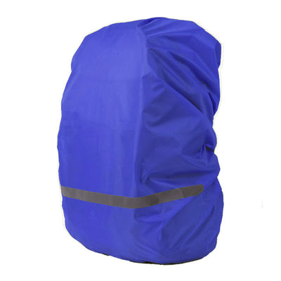 Portable Waterproof Sports Backpack Rain Cover