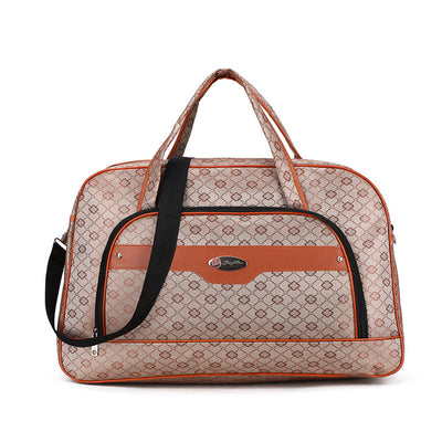 New Style Oxford Travel Bag