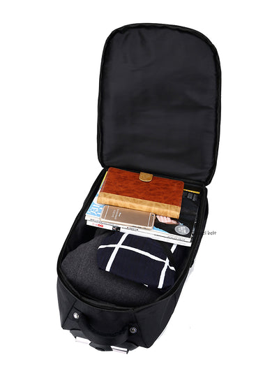 Chupermore Multifunction Travel Bag