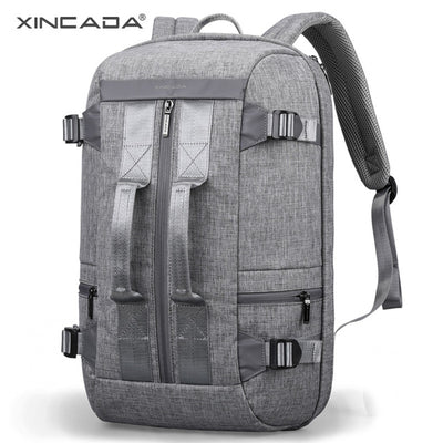 XINCADA Carry On Backpack