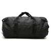 Large Capacity Duffle Folding Bag