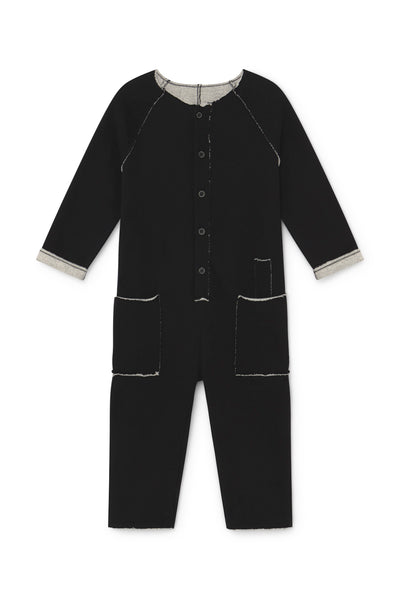 SLAM Jumpsuit