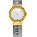 Bering Dress Watch - 10126-001
