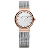 Bering Ladies Dress Watch - 10126-066