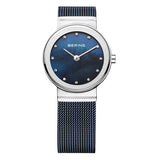 Bering Ladies Dress Watch - 10125-307MU