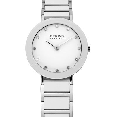 Bering Dress Watch - 11429-754