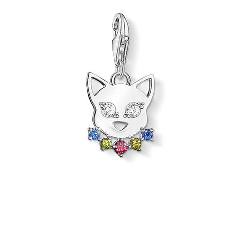 Charm Club - Cat - CC1295