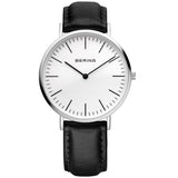Bering Mens Dress Watch - 13738-404