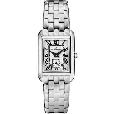 Claude Bernard Dress Watch - 250033MBR