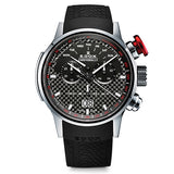 Edox Chronorally - 38001 TIN NIN