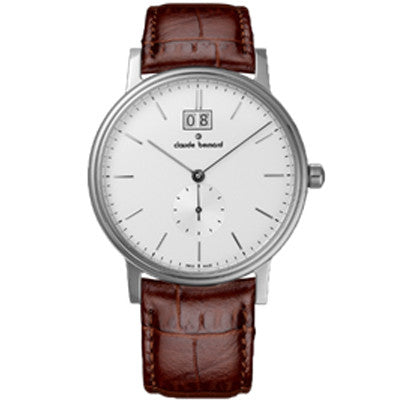 Claude Bernard Mens Watch-640103AIN