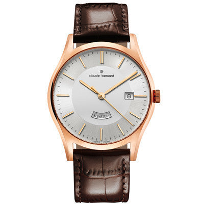Claude Bernard - 8420037R AIR