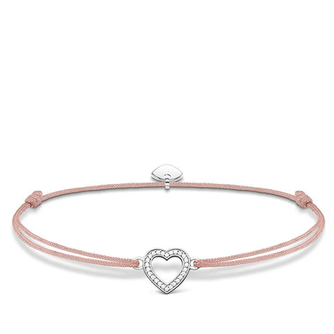 Thomas Sabo Little Secrets - LS 029
