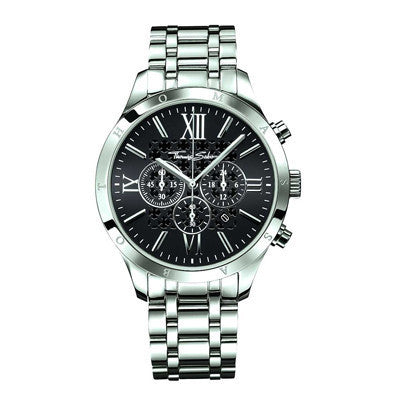 Thomas Sabo Mens Watch - TWA0015