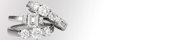 choosing a Diamond