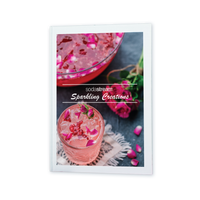 sparkling-creations-recipe-book