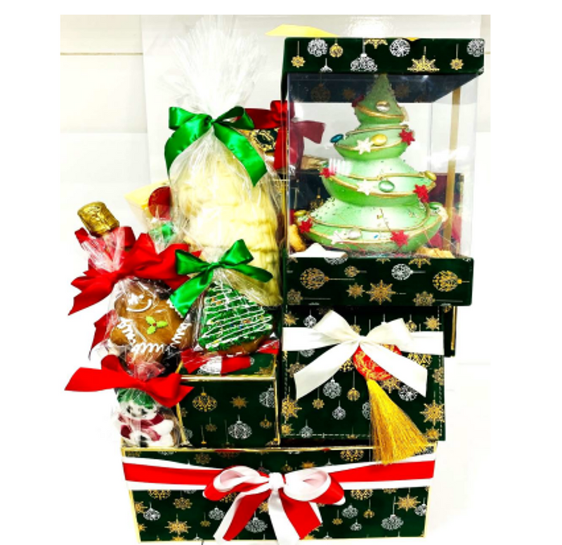 Hamper Large