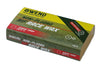 WEND NF Race Bar with Meadowfoam - Hot Melt - 100g BULK