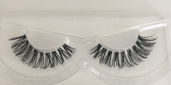 Ella Strip Lash