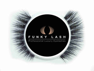 Claudia Strip Lash