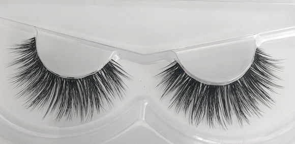 Talula Strip Lash