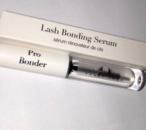 Lash Bonding Adhesive
