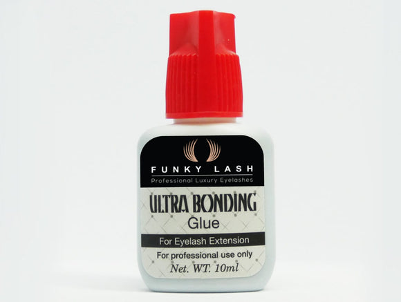 Ultra Bonding Beginner Adhesive