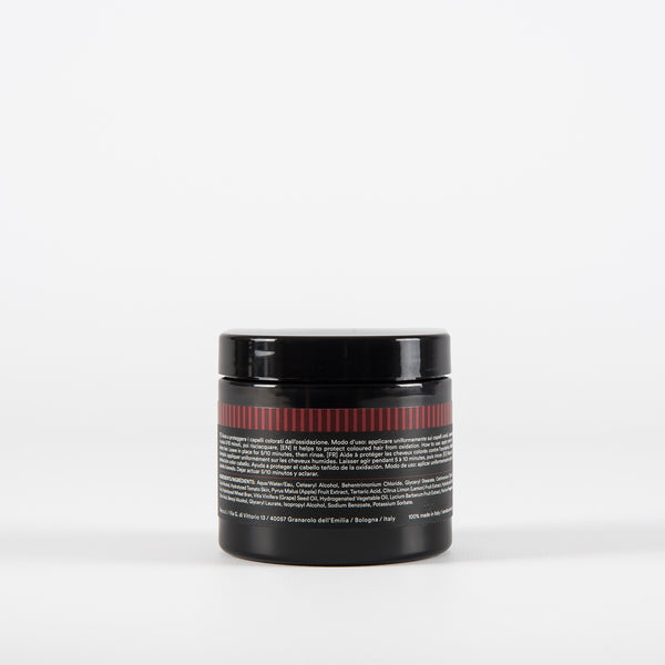 COLOUR PROTECTION HAIR MASK