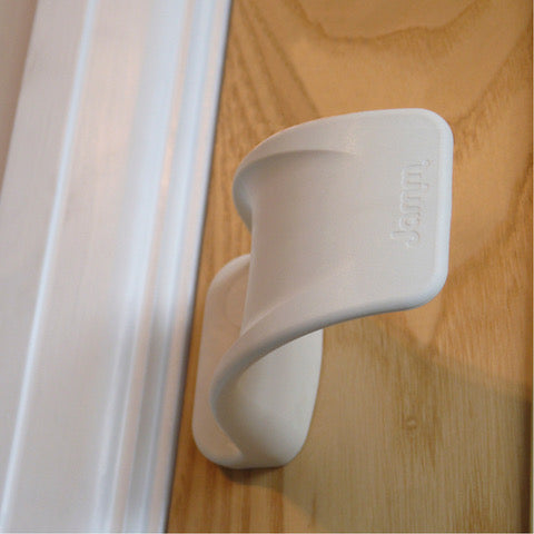 JAMM Hands Free Door Opener by Hilwaite