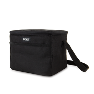 Everyday Lunch Box - Black *NEW*