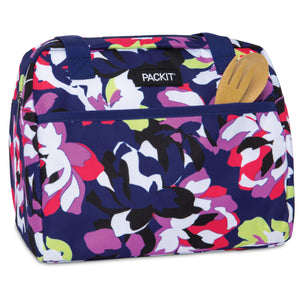 Lunch hampton - Bright Floral *NEW*