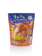Load image into Gallery viewer, CHO CHANG AUTHENTIC THAI POTTED VERMICELLI (95g) (5 pkt / bundle)