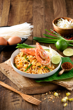 Load image into Gallery viewer, CHO CHAMP PAD THAI