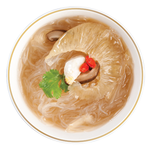 Load image into Gallery viewer, CHO CHANG 'SHARK FIN' VERMICELLI (33g) (5 pkt / bundle)