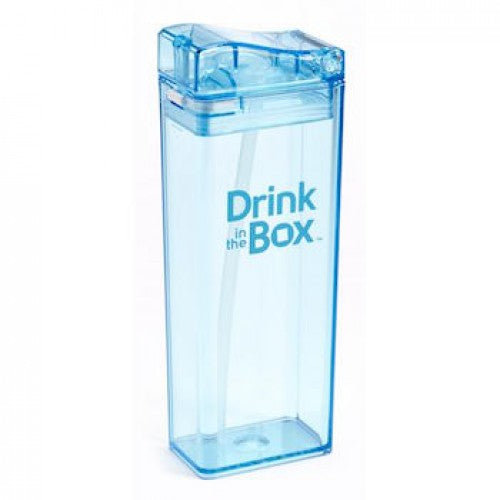 Drink in the Box 12 oz