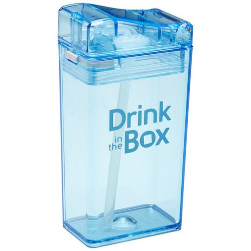 Drink in the Box 8 oz