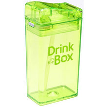 Load image into Gallery viewer, Drink in the Box 8 oz