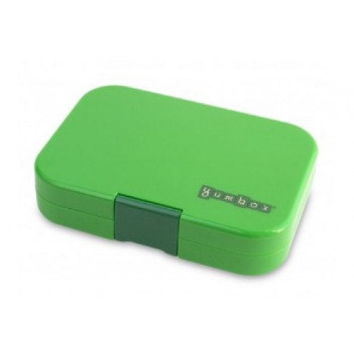 Yumbox™ Original - Terra Green