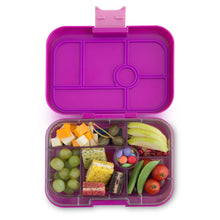 Load image into Gallery viewer, Yumbox™ Original - Bijpux Purple