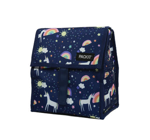 Packit Personal Cooler - Unicorn Sky