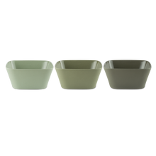 Load image into Gallery viewer, Appetizer Bowl (3pc set)