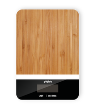 Load image into Gallery viewer, Kitchen scale