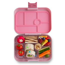 Load image into Gallery viewer, Yumbox™ Original - Hollywood Pink
