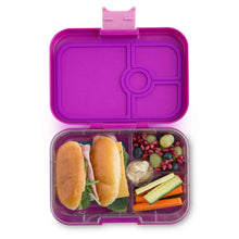 Load image into Gallery viewer, Yumbox™ Panino - Bijoux Purple